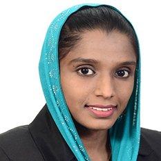 Level 4 - Admin - 03 Norshila Banu d_o Habeeb Mohamed