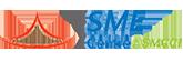 SME Centre @ SMCCI Pte Ltd