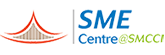 sme_logo01-copy-mobile