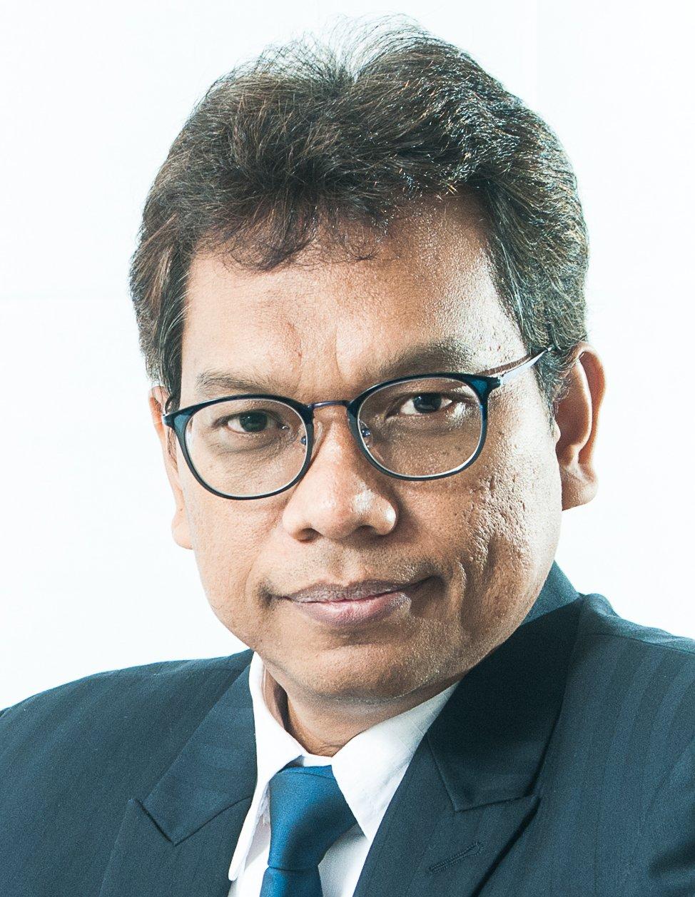 Azhar Othman