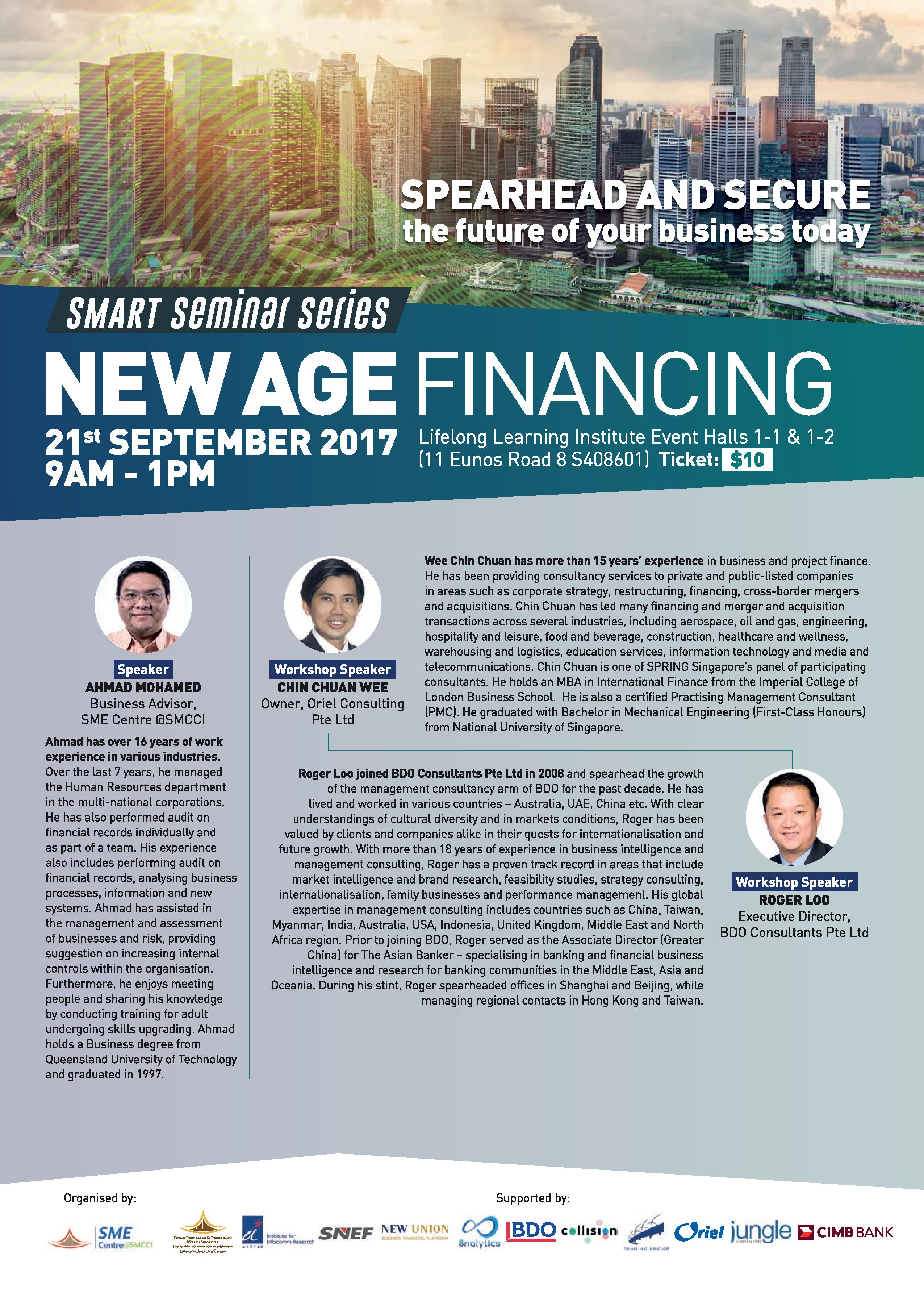 SSS New Age Financing Profile Final (compress)-page-002