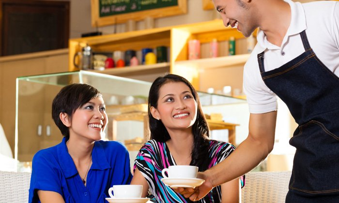 How to Excel in the F&B industry