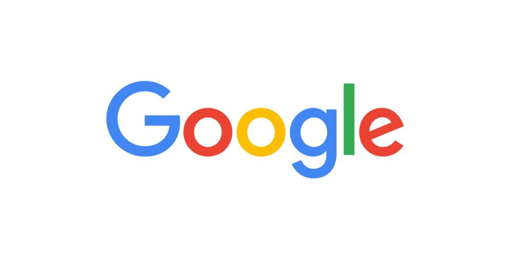 What You Need To Know About Google Advertising