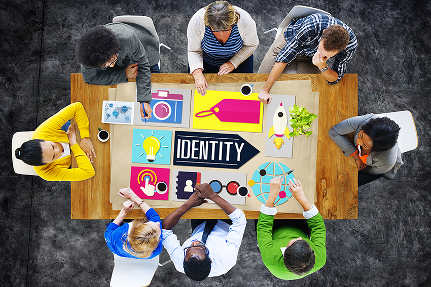 Leverage On Employer Branding To Attract The Best Talents