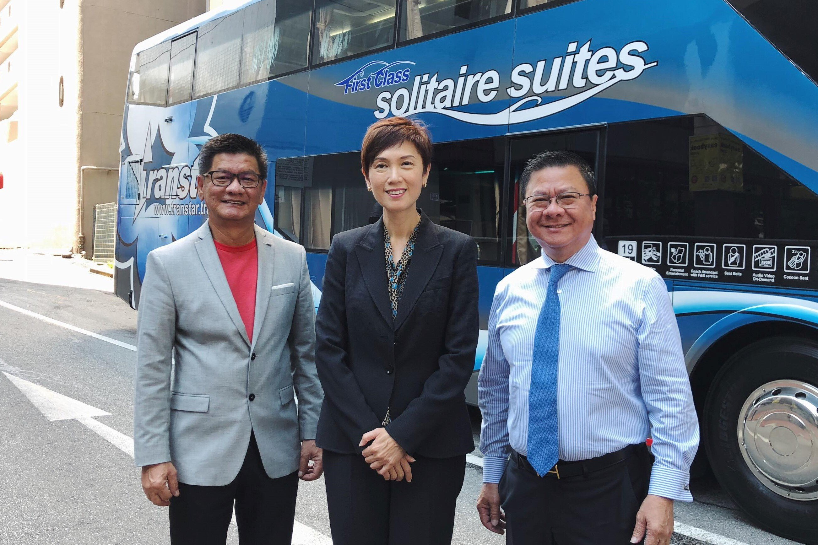 Travel and Tour Company Saves 15% On Man Hour Cost By Embracing Digitalisation