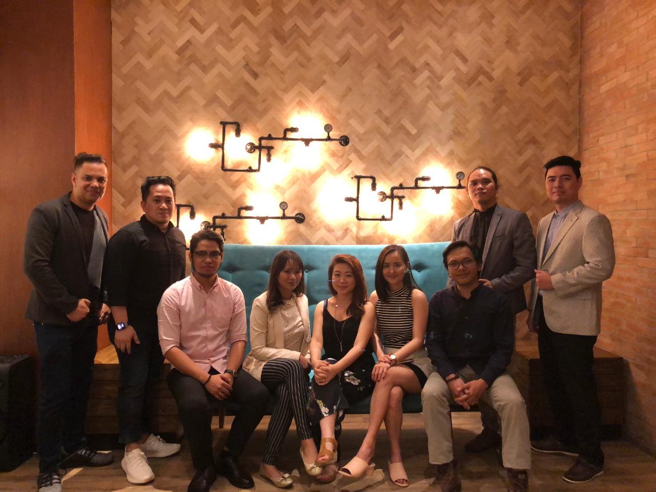 Mapletree Media taps on P-Max Programme to seek a Digital Marketing Specialist