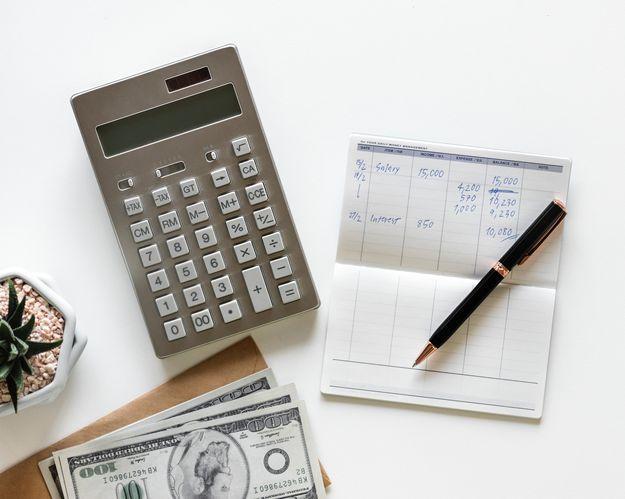 Cashflow Management for SMEs