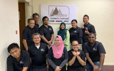 First-Aid Training Provider Reduces Manual Labour Through Automation System