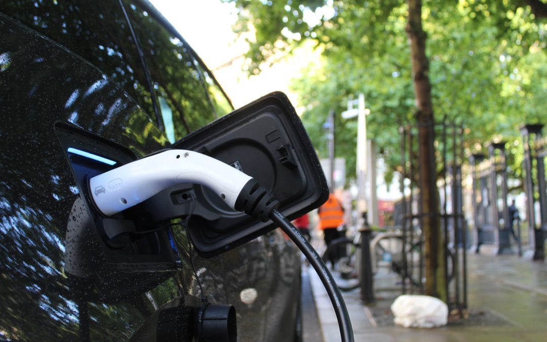 Enhancing the Capabilities of Automobile Workshops to Service Electric and Hybrid Vehicles